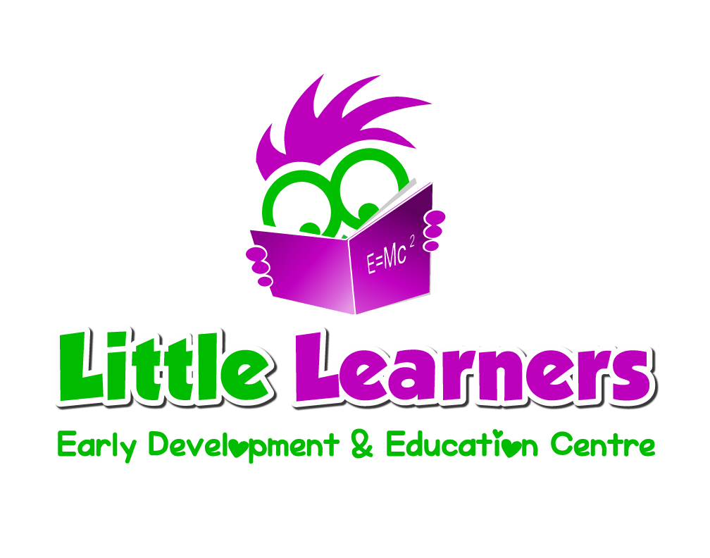 Little Learners EDEC